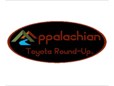 Appalachian Toyota Round-Up