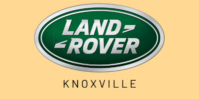 Land Rover Knoxville