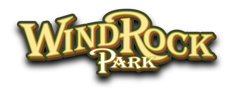 Windrock Park - The South's premier off-road adventure park!