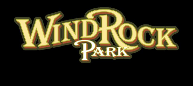 758caa32e7f Windrock Park - The South's premier off-road adventure park!