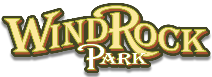 Windrock Park - The South's Premier Off-Road Adventure Park